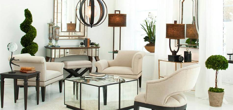 l-and-k-carpet-one-pocatello-id-white-furniture-with-mirrored-table